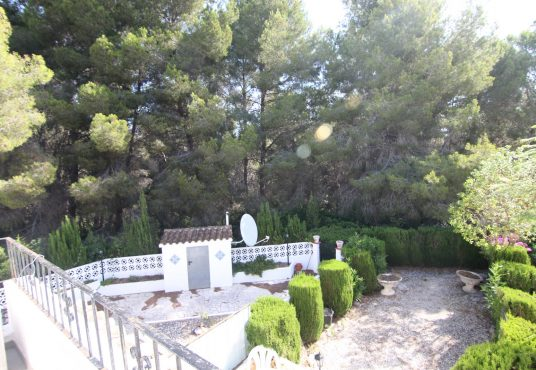 CD242368-Terraced house-in-Moraira-10