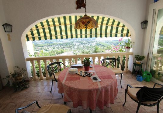 CD228437-Villa-in-Moraira-10