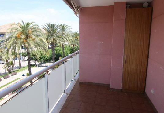 CD242805-Apartment / Penthouse-in-Moraira-02
