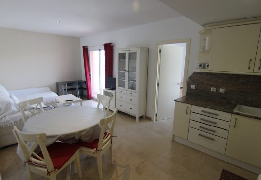 CD242805-Apartment / Penthouse-in-Moraira-03