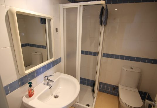 CD242805-Apartment / Penthouse-in-Moraira-10