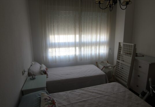 CD245390-Apartment / Penthouse-in-Moraira-07