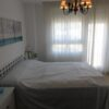 CD245390-Apartment / Penthouse-in-Moraira-08