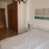 CD245390-Apartment / Penthouse-in-Moraira-09
