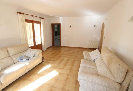 CD247392-Villa-in-Moraira-06