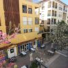 CD248152-Apartment / Penthouse-in-Moraira-01