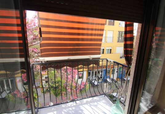 CD248152-Apartment / Penthouse-in-Moraira-04