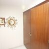 CD248152-Apartment / Penthouse-in-Moraira-05