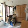 CD248152-Apartment / Penthouse-in-Moraira-06