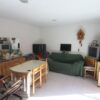 CD248152-Apartment / Penthouse-in-Moraira-07