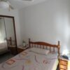 CD248152-Apartment / Penthouse-in-Moraira-09