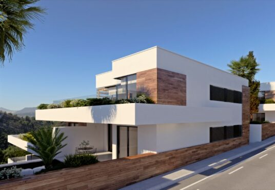 CD14100-Apartment-in-Benitachell-02