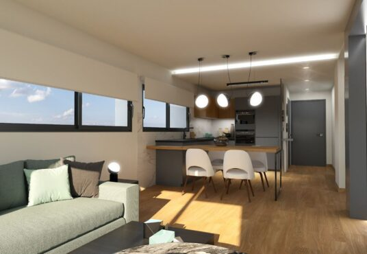 CD14100-Apartment-in-Benitachell-03