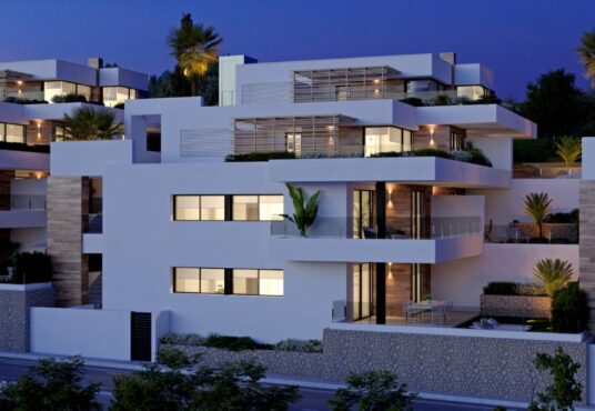 CD14100-Apartment-in-Benitachell-04