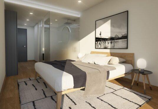 CD14100-Apartment-in-Benitachell-05