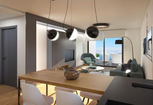 CD14100-Apartment-in-Benitachell-06