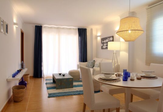 CD14500-Apartment-in-Benitachell-10