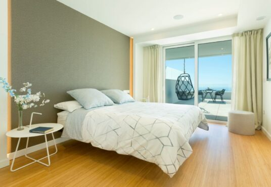 CD14600-Apartment-in-Benitachell-02