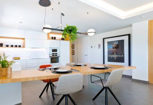 CD14600-Apartment-in-Benitachell-03