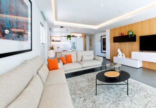 CD14600-Apartment-in-Benitachell-06