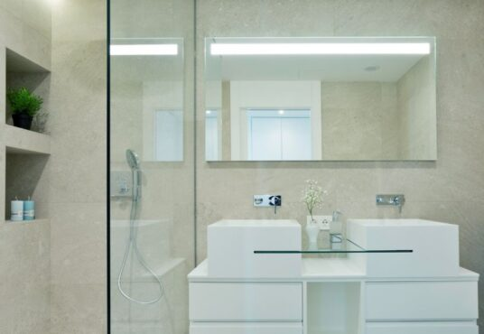 CD14600-Apartment-in-Benitachell-07