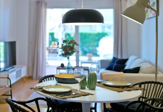 CD9300-Apartment-in-Benitachell-01
