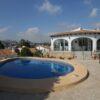 CD11009-Villa-in-Moraira-01