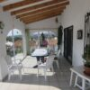 CD11009-Villa-in-Moraira-03