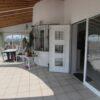 CD11009-Villa-in-Moraira-04