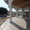 CD11009-Villa-in-Moraira-05