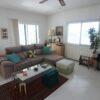 CD11009-Villa-in-Moraira-06