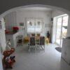 CD11009-Villa-in-Moraira-07