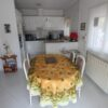 CD11009-Villa-in-Moraira-08