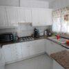 CD11009-Villa-in-Moraira-09