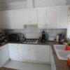 CD11009-Villa-in-Moraira-10