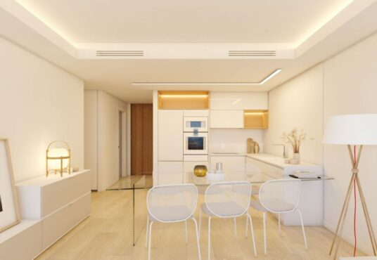 CD16300-Apartment-in-Pedreguer-03