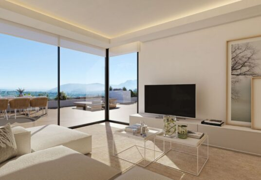 CD16600-Apartment-in-Pedreguer-02