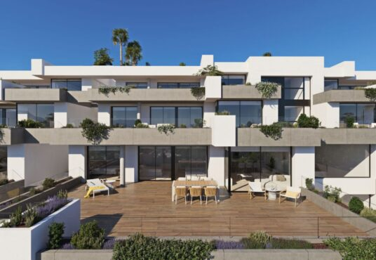 CD16600-Apartment-in-Pedreguer-03