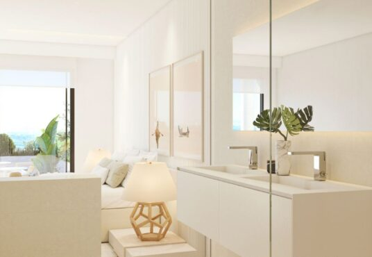 CD16600-Apartment-in-Pedreguer-04
