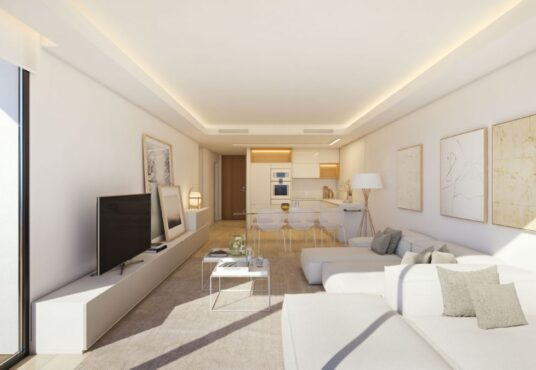 CD16600-Apartment-in-Pedreguer-07