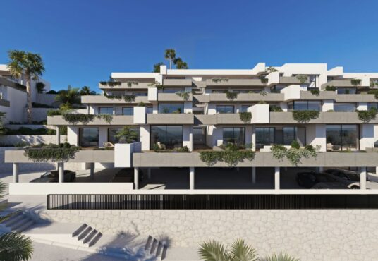 CD16600-Apartment-in-Pedreguer-08