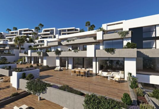 CD16800-Apartment-in-Pedreguer-08