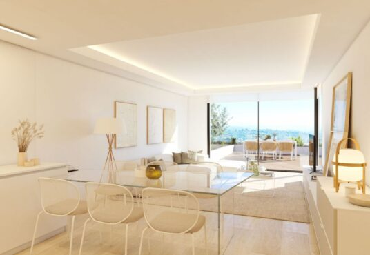 CD17300-Penthouse-in-Pedreguer-04