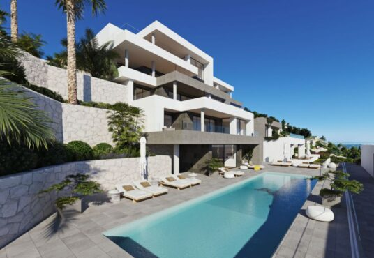 CD17400-Penthouse-in-Pedreguer-03