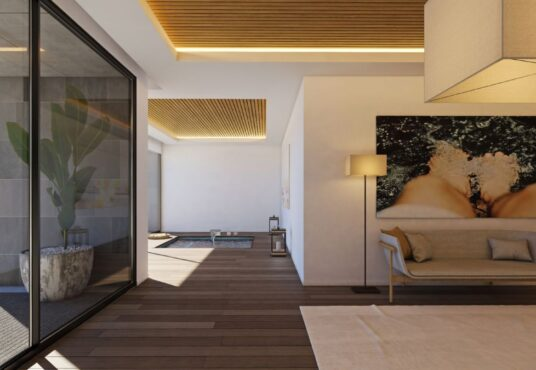 CD17400-Penthouse-in-Pedreguer-04