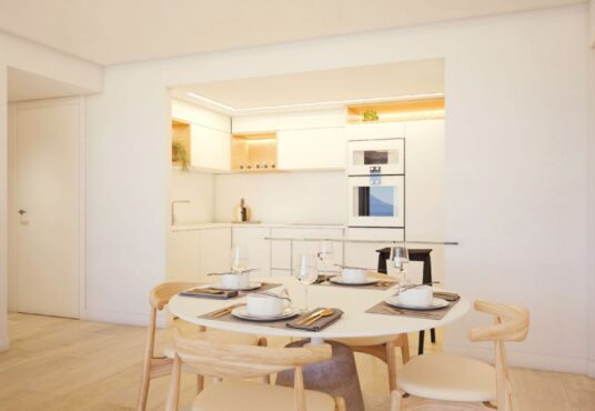 CD17400-Penthouse-in-Pedreguer-10