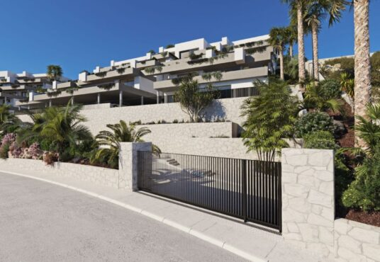 CD18200-Apartment-in-Pedreguer-07