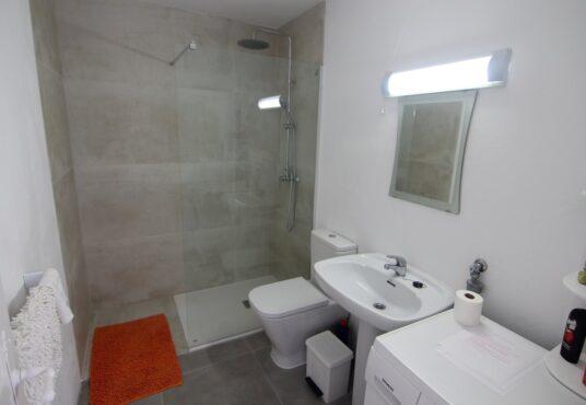 CD242368-Terraced house-in-Moraira-07