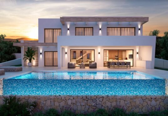 CD255348-Villa-in-Moraira-02