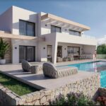 CD255348-Villa-in-Moraira-01